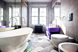 Innovation Bathroom Designs 2015 6 In Creativity Ideas