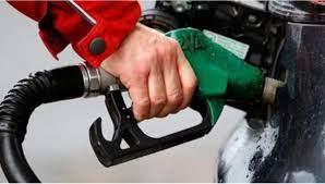 Motorine zam gelecek mi? Akaryakıt zammı ne kadar? Benzine zam geldi mi?  Motorin zammı ne kadar olacak? - Haberler