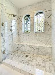 extraordinary marble shower wall granite base large size of invigorating cultured pro con cost maintenance picture cleaning installation