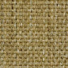 botanical blends i seagrass w polyurethane padded backing
