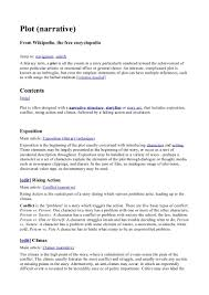 android resume student homework sheets example picasso essay best descriptive writing sites wordpress com essay writing service radio scienza homework live