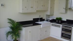 home office country kitchen ideas white cabinets. Awesome Design Ideas Of English Country Kitchen Cabinets With Alluring White Wooden Color And Combine. Home Office U