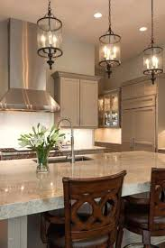 track lighting fixtures for kitchen. Kitchen Track Lighting Fixtures \u2013 Luxury Light New Fluorescent Fixture For