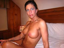Sexy wife loves cum upskirtporn