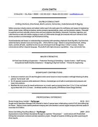 Career Advisor Resume Cool Pin By Christine Loh On Leadership Career Work Pinterest Template