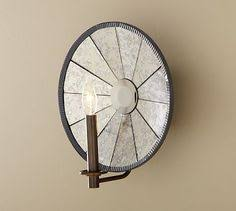berth light dawn marine sailboat lighting winnfield sconce this screams buy me even though i would have to get