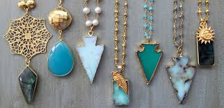 home meet the designer trunk show monogram necklaces name necklaces contact whole eye candy by codi hopper s copper ping cart 0