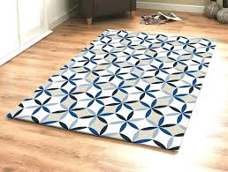 blue trellis rug blue trellis rug blue and white trellis rug blue and white trellis rug blue trellis rug