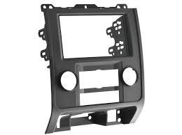 <b>Переходная рамка Incar RFO-N31</b> для FORD Escape
