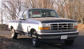 1994 f150 truck alternator wiring diagram wiring library diagram engine electrical jpg 1920x1360 ford file 1994 ford f 150 jpg