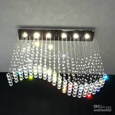 modern chandeliers for low ceilings best chandelier ceiling lights chandelier ceiling lights home interior inspiration