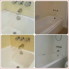 beautiful bathtub reglazing cost