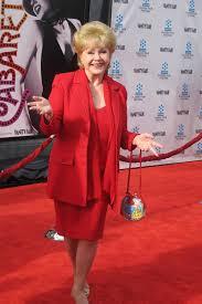debbie reynolds 2014. Simple 2014 Debbie Reynolds Red Carpet TCM Classic Film Festival 2012 On 2014