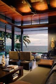 Small Picture 524 best Beach HouseCottage 1 images on Pinterest Living spaces