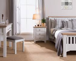 Painted Bedroom Furniture Uk Grey Painted Bedroom Furniture Modroxcom