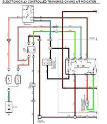 lexus gs300 wiring diagram 1999 lexus gs300 wiring diagram wiring 2001 Lexus Gs300 Spark Plug Wire Diagram lexus gs300 wiring diagram with schematic images 14154 linkinx com lexus gs300 wiring diagram full size Lexus GS300 Stereo Wiring Diagram