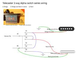 telecaster 3 way alpha switch series wiring diagram virizruggsite bridge rectifier wiring diagram tele 3 way alpha switch series wiring
