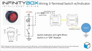 ac rocker switch wiring wiring library 4 terminal rocker switch wiring diagram best of lighted toggle rh shahsramblings com ac lighted rocker