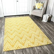 yellow and white rugs home a downs a a yellow white yellow and white striped rugs
