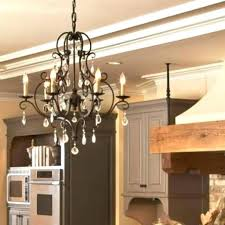 oil rubbed bronze crystal chandelier maxim lighting international oil rubbed bronze nine light chandelier allen roth