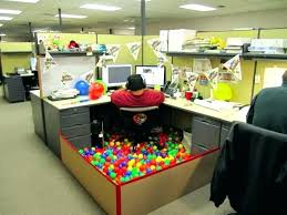 office decorating ideas work. Work Office Ideas Christmas Decorating . E