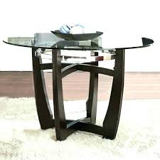 48 round table top inch round dining table round glass table top top round table 48 48 round table