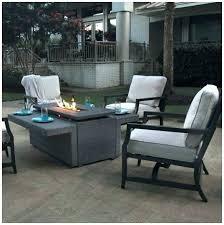 patio furniture how to build a concrete porch comfortable close outdoor closeout