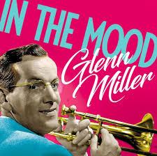 In The Mood - Zyx (2 CDs) by Glenn Miller - CeDe.com