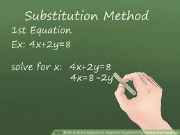 extraordinary algebra calculator rearranging formulas on 3 ways to solve systems of algebraic equations containing two
