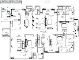 6 bedroom house plans 6 bedroom modern house plans 3 bedroom house plans six bedroom floor