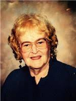 Evelyn Summers Obituary - Death Notice and Service Information