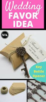 Best 25 Key Bottle Opener Ideas On Pinterest Skeleton Key