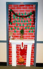 school classroom doors. Christmas Door Decorations For High School All Ideas About Classroom Doors