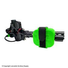 Schlite Sight Light Vivid Archery Sight Light Kit