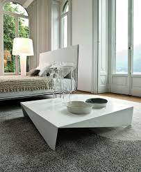 Innovative Furniture Design Bonaldo InteriorZine