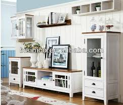 country modern furniture. English Natural Country Style Living Room Furniture-TV Cabinet, TV Table,TV Stand Modern Furniture
