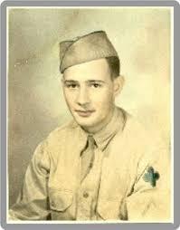 Vaughn Shelton (1922-2016) - Find A Grave Memorial