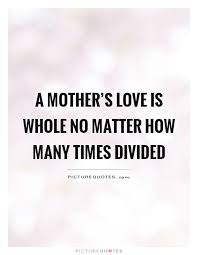 Mother Love Quotes Cool Download A Mothers Love Quotes Ryancowan Quotes