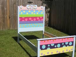 funky furniture ideas. sweet dreams paint furniturefunky furniturefurniture ideaslittle funky furniture ideas