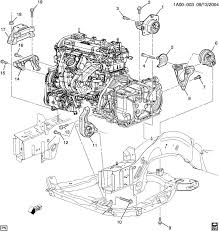 chevrolet hhr engine 2 2 diagram wiring diagram for you • chevrolet hhr ss engine diagram chevy 2 2l engine block hhr alternator wiring diagram 2010 chevy hhr engine diagram