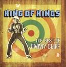 The Very Best of Jimmy Cliff [Trojan]