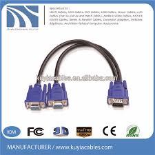 dvi splitter cable wiring diagram wiring diagram libraries dvi cable wiring diagram simple wiring schema15 pin vga 1 to 2 splitter cable wiring diagram