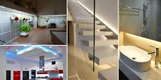lighting solutions for home. Installing LED Lights Lighting Solutions For Home T