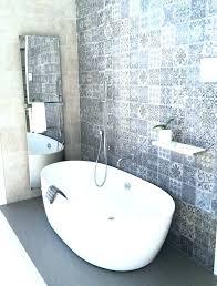 bathtub reglazing pros and cons bathtub pros and cons free standing bathtub freestanding bathtub refinishing pros bathtub reglazing pros and cons