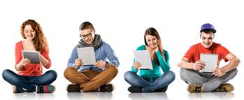 assignment help the best assignment writing service  n students emotions for assignment help