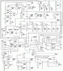 0996b43f8021196c 2001 ford truck wiring diagrams ford jubilee engine diagram ford,