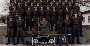 good news airmen the air force put