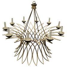 viyet designer furniture lighting niermann weeks tissageandelierords ukulele easy es piano earrings black s glee chandelier