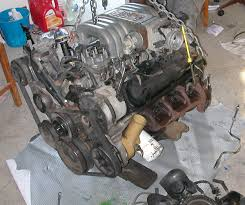 v8 capri conversion ford 302 efi engine diagram that came to the second problem, i started replacing and upgrading parts and before i knew what that happening i'd completely blown my budget
