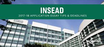 Pay to do admission essay on shakespeare The ESL Commando Writing How to  write a five Study Abroad   Careers